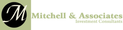 Mitchell and Associates